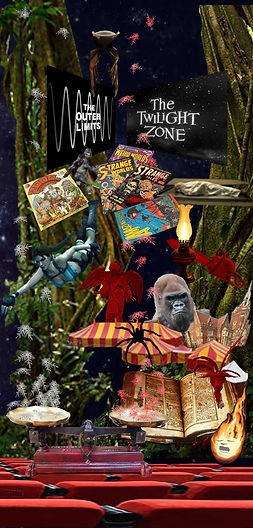Mixed collage.jpg