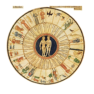 Astrological wheel copy.png