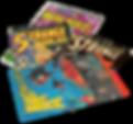 comics mergerd copy.png
