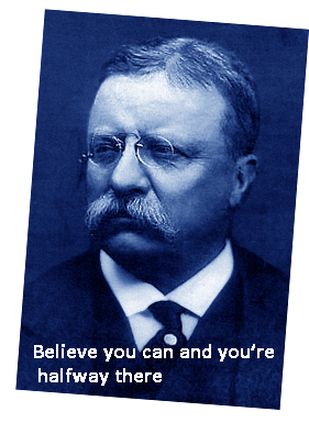 Theodore Roosevelt.png