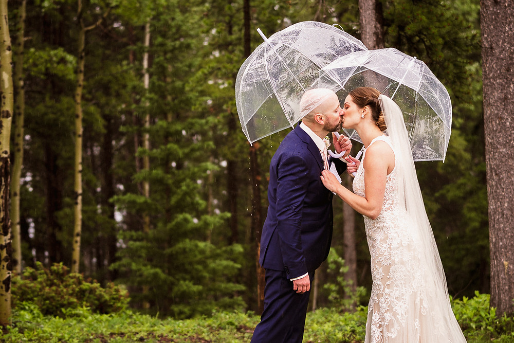 Canmore Nordic Centre wedding photographer
