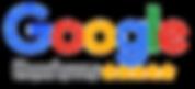 Google Reviews for Banff Wedding Photographer Alex Popov Photography