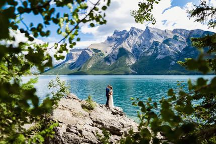 014-Banff-hiking-elopement-photographer.