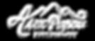 Logo_white copy.png