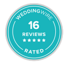 WeddingWire reviews for Banff Photographer Alex Popov Photography