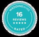 WeddingWire reviews for Banff Photographer Alex Popov Photography