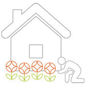 HouseColor.jpg
