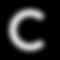 Circle logo C.png