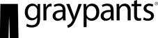 graypants_logo_black_large.png
