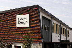 Essem Design.jpg