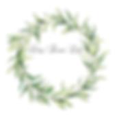 LogoMaker_23082019_120848.png