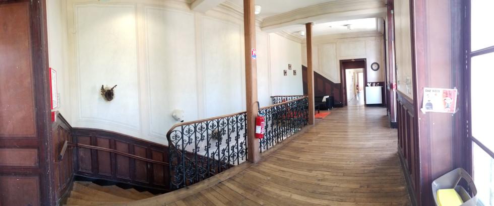intérieur (4).jpg