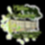 Logo_château_fini.png