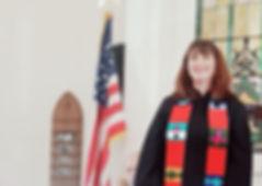 Pastor Sarah Marsh Schutte.jpg