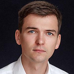 Николай Воробей.jpg