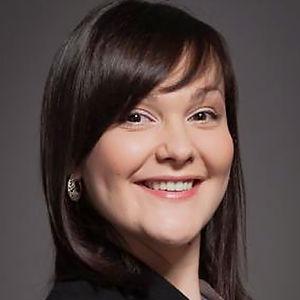 Виктория Жбанкова-Стриганкова 1.jpg