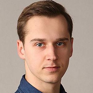 Влад Виноградов.jpg