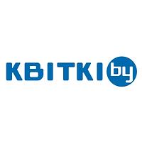 logo_kvitki.png