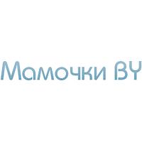 mamochki-logo.png
