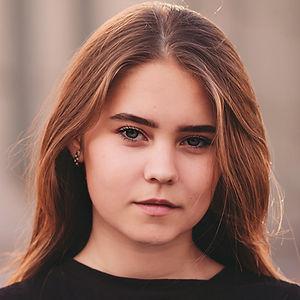 Анна Скобкарева1.jpg