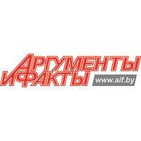 АиФ_Belarus_-red_logo.jpg