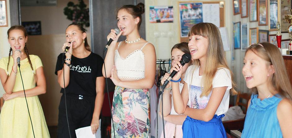 1307 Сябрынка - фотограф Анжелика Грекович +375297546567.jpg