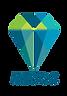 MECCC logo.png