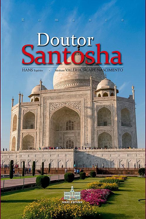 Dr. Santosha (romance)