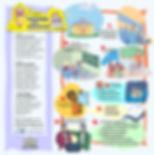 Infografico 001.jpg