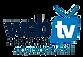 webtv araguari.png