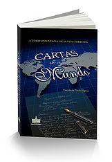 CARTAS_DO_MUNDO_EM_PÉ_web.jpg