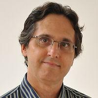 Joamar Zanolini Nazareth é autor em Minas Editora e Minasbook.com