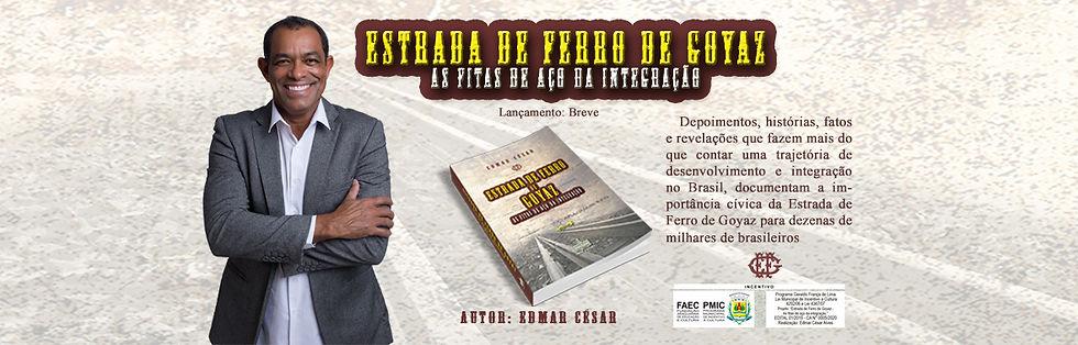 ESTRADA_DE_FERRO_GOIÁZ.jpg