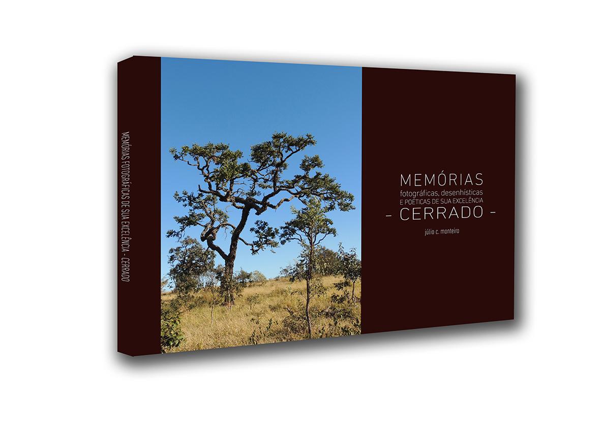 MEMÓRIAS FOTOGRÁFICAS DO CERRADO