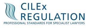 'ILEX Professional Standards' to become 'CILEx Regulation'