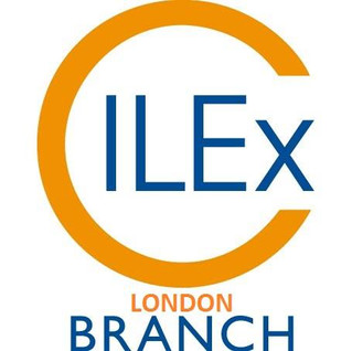 New Practice Rights Approved - CILEx