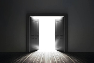 Practice Rights Roadshow London - Opening doors for specialist lawyers