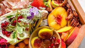 DC Area Food Favorites: September 2020