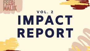 Patreon Impact Preview Vol. 2