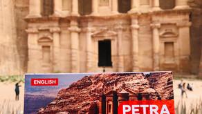 Insider's Guide to Amman: Exploring Jordan Beyond Petra and Wadi Rum
