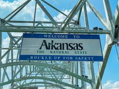 Why Northwest Arkansas?