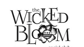 Money Matters: Wicked Bloom on Closing During COVID-19