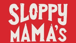 Community Matters: Sloppy Mama's BBQ on Closing During COVID-19