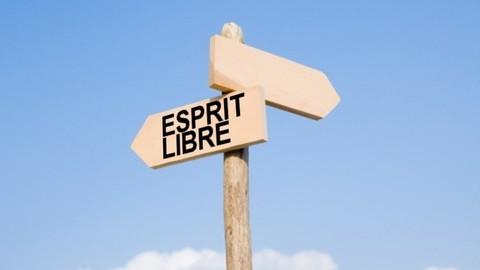 mon-esprit-libre-liberte-equilibre_5p6sl_2ibe14