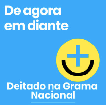 Captura_de_Tela_2019-12-11_às_18.37.27.p