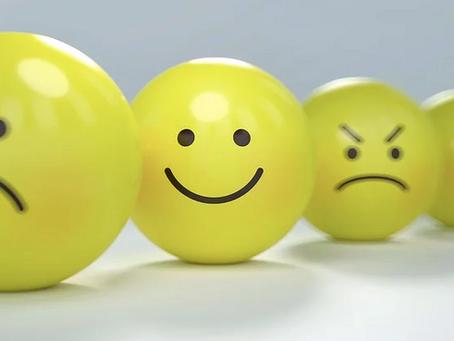 Descubra porque, cientificamente, ser Otimista nos torna mais saudáveis.
