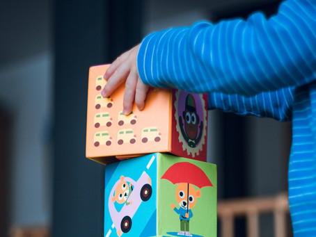 Otimista ou Pessimista? As 3 fontes que formam o Estilo Explicativo de uma criança.