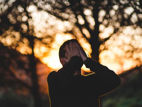 Por que você exagera os eventos negativos em sua vida?