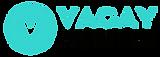 Vacayhunter_Logo_Main_edited.png