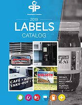 LABELS 2019 COVER PIC.png